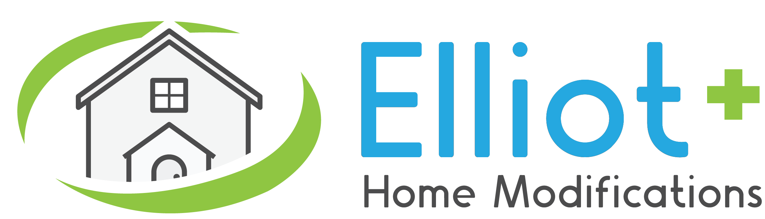 Elliot Home Modifications